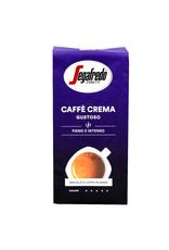 Segafredo Segafredo Caffè Crema Gustoso ganze Bohne 1 kilo