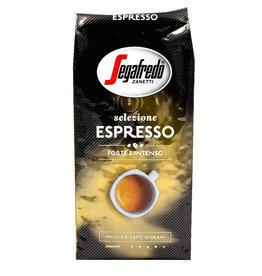 Segafredo Segafredo Selezione Oro Espresso 1 Kilo