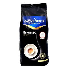 Movenpick Movenpick Espresso 1 Kilo