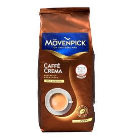 Movenpick Movenpick Caffe Crema 1 Kilo