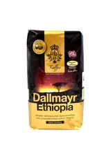 Dallmayr Dallmayr Ethiopia koffiebonen 500gr.