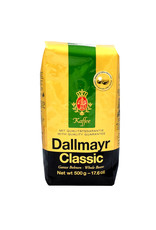 Dallmayr Dallmayr Classic koffiebonen 500gr.