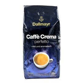 Dallmayr Dallmayr Caffe Crema perfetto 1 Kilo