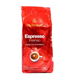 Dallmayr Dallmayr Espresso intenso 1 Kilo