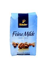 Tchibo Tchibo Feine Milde - Ganze Bohne 500gr.