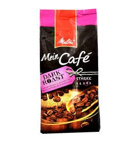 Melitta Melitta Mein Cafe Dark Roast 1 Kilo