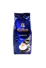 Eilles Eilles Espresso 1 Kilo Kaffee Bohne