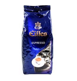 Eilles Eilles Espresso 1 Kilo