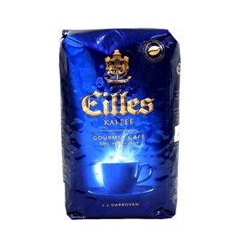Eilles Eilles Kaffee Gourmet 500 g koffiebonen