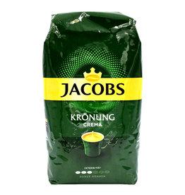 Jacobs Jacobs Krönung crema 1 Kilo