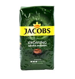Jacobs Jacobs Krönung 500gr ganze Bohne