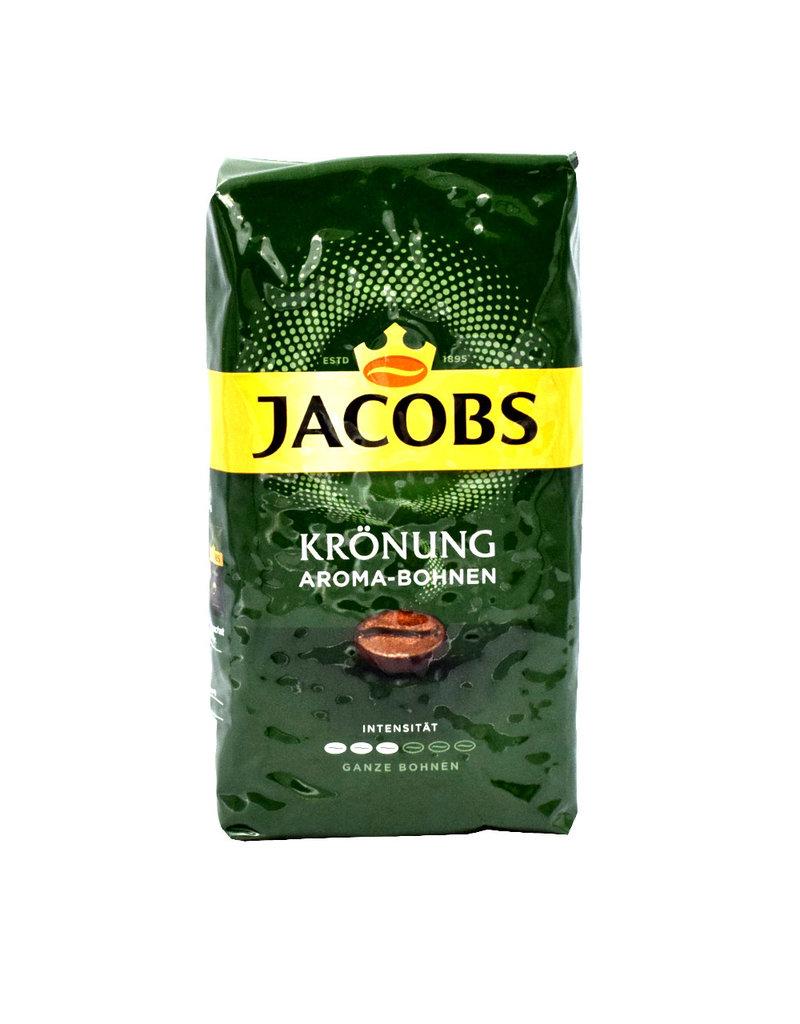 Jacobs Jacobs Krönung 500gr koffiebonen
