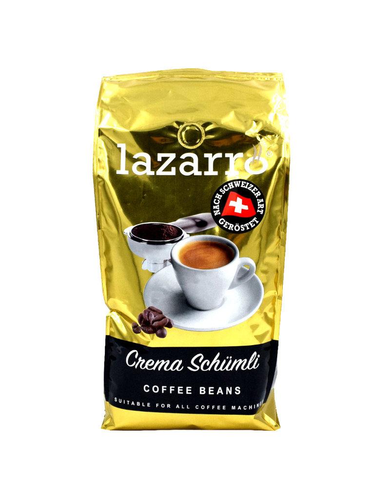 Lazarro Crema Schumli 1 Kilo