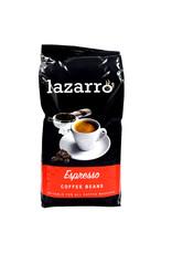 Lazarro Espresso 1 Kilo