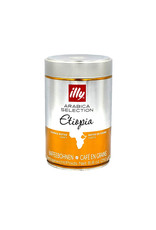 Illy Kaffee  Illy Koffiebonen Arabica Selection - Ethiopië - 250gr