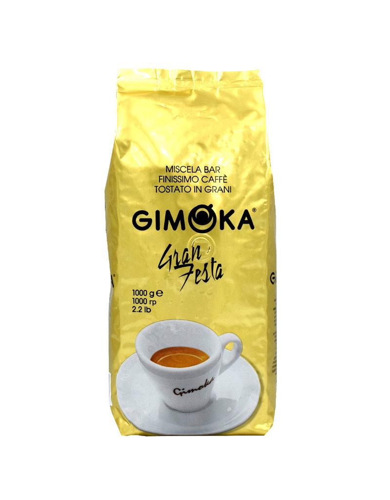 Gimoka Gimoka Gran Festa 1 Kilo