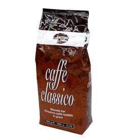 Gimoka Gimoka Caffe Classico Coffee Beans- 1 kilo- Espresso Italia