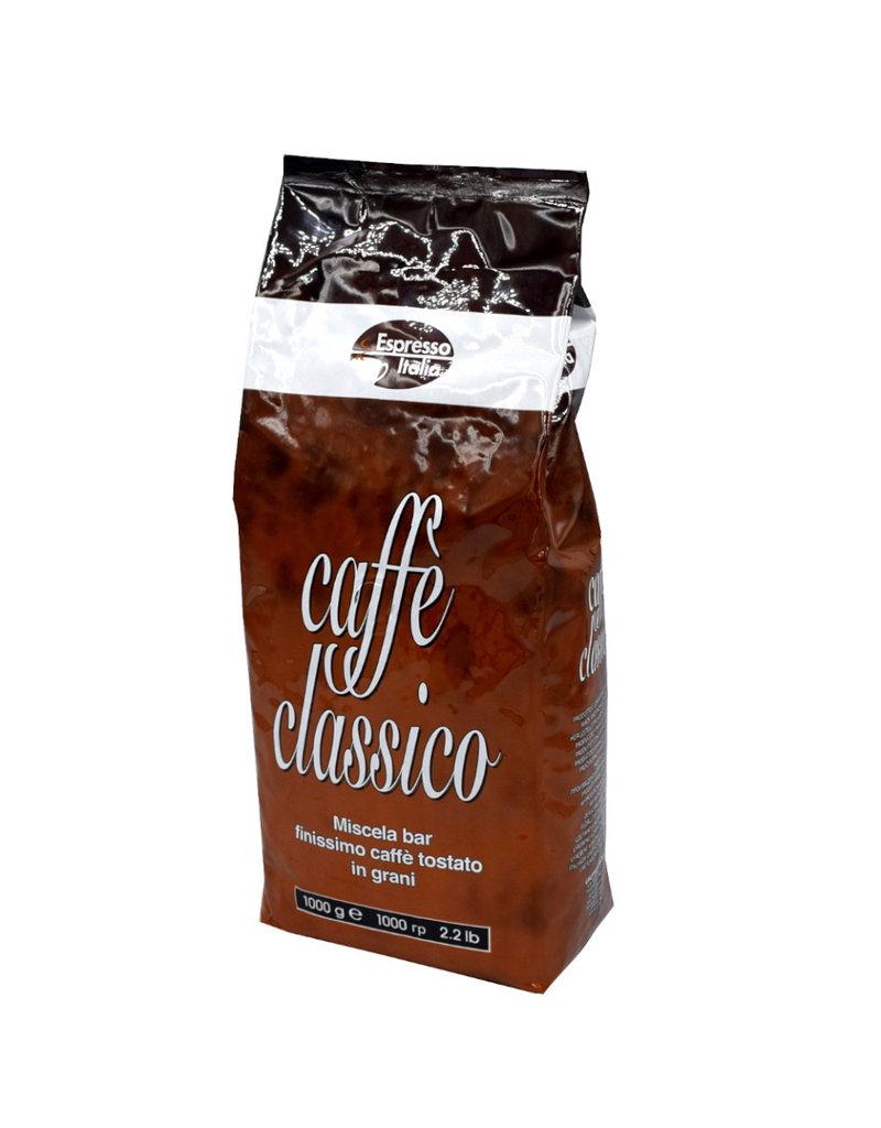 Gimoka Gimoka Caffe Classico koffiebonen - 1 kilo- Espresso Italia