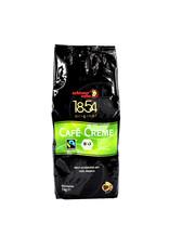 Schirmer Kaffee Schirmer Cafe Creme Fairtrade und Bio 1 Kilo