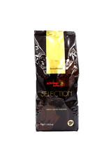 Schirmer Kaffee Schirmer Kaffeebohnen entkoffeiniert 1 Kilo