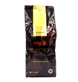 Schirmer Kaffee Schirmer Koffiebonen Decafe (zonder Cafeïne)