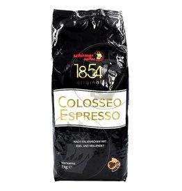 Schirmer Kaffee Schirmer Kaffee Colosseo Espresso 1 Kilo