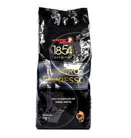 Schirmer Kaffee Schirmer Selection Espresso Il Vero 1 Kilo
