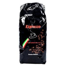 Schirmer Kaffee Schirmer Espresso nach Italienischer Art