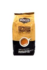 Minges Minges Espresso Tradition 1932 1 Kilo