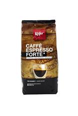 Minges Käfer Caffe Espresso Forte 1 kilo