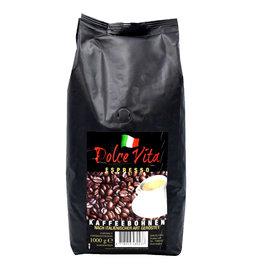 Dolce Vita Espresso 1 Kilo