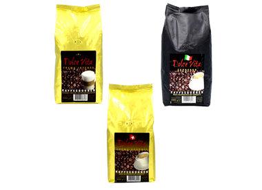Dolce Vita Coffee Beans