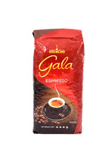 Eduscho Eduscho Gala Espresso 1 Kilo