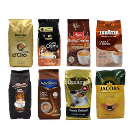 test-package-coffee-beans