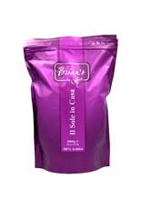 Brian's Coffee Il Sole in Casa 100% arabica Ganze Bohne