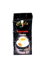 Di Carlo Espresso Classico e Gusto 1 kilo koffiebonen