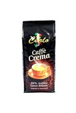 Di Carlo Caffè Crema 100% arabica koffiebonen