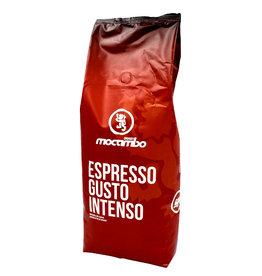 Drago Mocambo Drago Mocambo Espresso Gusto intenso - 1 kilo kaffeebohnen
