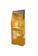 Drago Mocambo Drago Mocambo Dolce Crema Bar - 1 kilo Kaffeebohnen