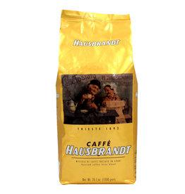 Hausbrandt Hausbrandt Caffè Hausbrandt 1 Kilo Coffee Beans