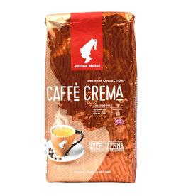 Julius Meinl Julius Meinl Caffè Crema (Wiener Art) 1 Kilo ganze Bohne