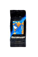 Hausbrandt Hausbrandt Gourmet 100% Arabica 1 Kilo Kaffee Bohnen