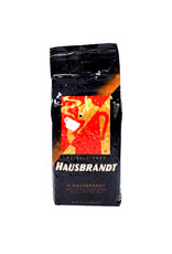 Hausbrandt Hausbrandt H. Hausbrandt 1 Kilo koffiebonen