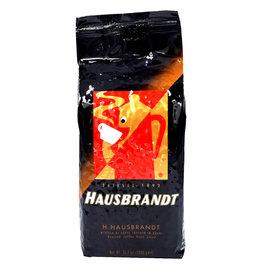 Hausbrandt Hausbrandt H. Hausbrandt 1 Kilo Kaffeebohnen
