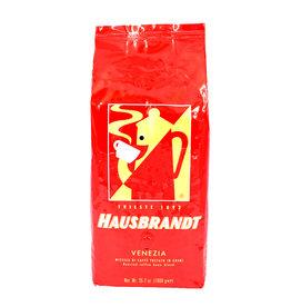 Hausbrandt Hausbrandt Venezia 1 Kilo Coffee Beans