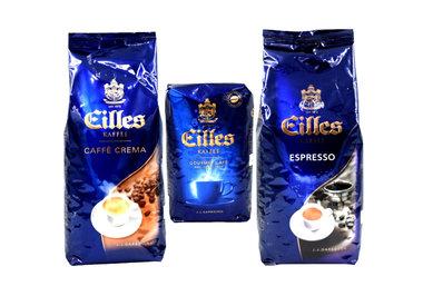 Eilles Coffee Beans