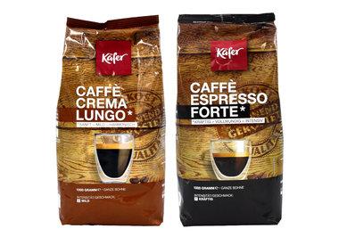 Käfer Coffee Beans