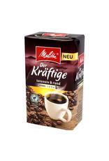 Melitta Melitta Der Kräftige - Filterkaffee - 500gr