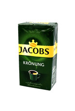 Jacobs Jacobs Kronung 500gr