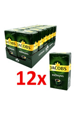 Jacobs Jacobs Kronung 500gr - Box